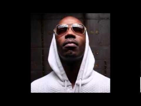 Juicy J ft. Wiz Khalifa - Shootin (Prod. by Juicy J ...  Juicy J ft. Wiz...