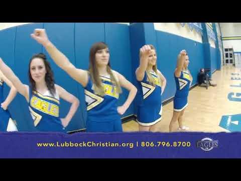 Lubbock Christian School Introduction Video