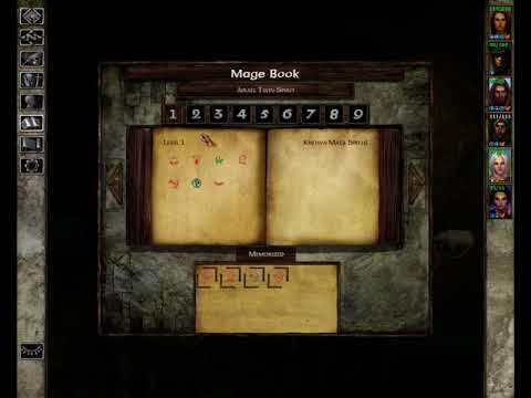 Let's Play Icewind Dale [Enhanced Edition] [42of50] |