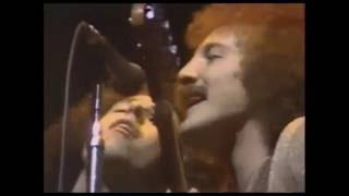 TOTO All Us Boys live in Tokyo 1980 on the TOTO Hydra tour. TOTO Co...