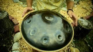 "New Ravpan song F Pygmy ""Acacia"" (from maker of Rav Vast )"