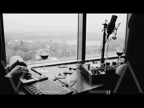 VEiiLA - Let Me Sign (live)