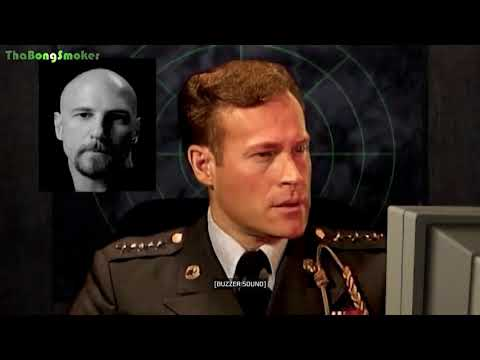 Command and Conquer remastered Collection GDI part 1 |