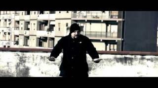 Gnappee - Il senso della merda VIDEO UFFICIALE