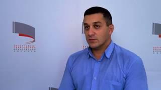 видео Как получить лицензию на образовательную деятельность ИП