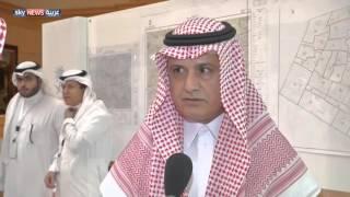 السعودية.. مصلحة الإحصاء تتحول لهيئة مستقلة