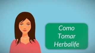 es bueno el batido de herbalife para bajar de peso