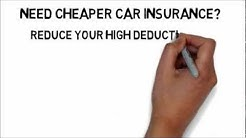 Cheaper Car Insurance Quote Jacksonville FL | Best Insurance Quote Jacksonville