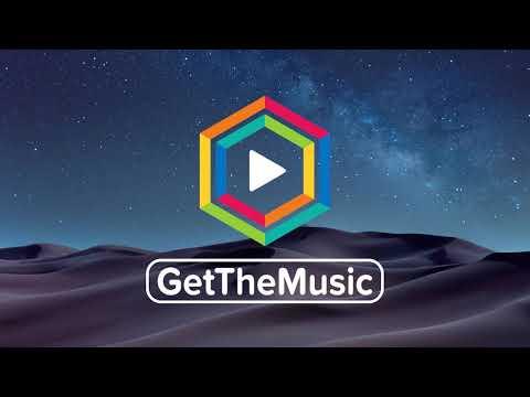 Shahzoda/Шахзода - Aladin (Radu Sirbu Remix)