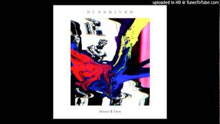 Busdriver - Scattered Ashes