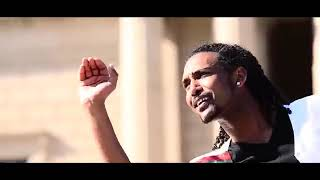 Ethiopian Music - Hailu Fereja - Awey Lalewiye (music video) New Ethiopian music video