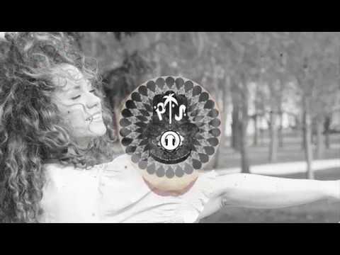 Lena Chamamyan - Lama Bada Yatathana (Jad Halal Remix) /لما بدا يتثنى/