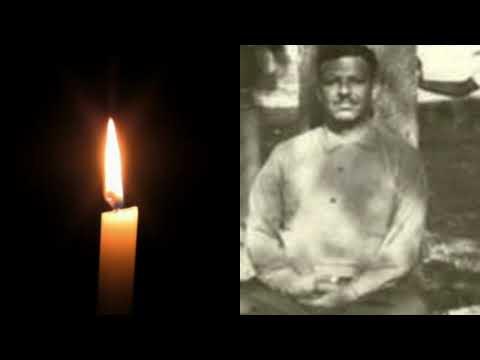 Aprendiendo A Meditar Por Samael Aun Weor.