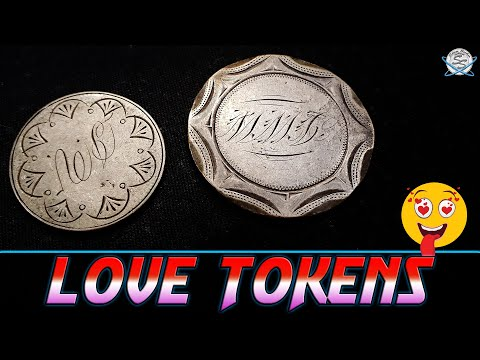 What Are Love Token Coins?