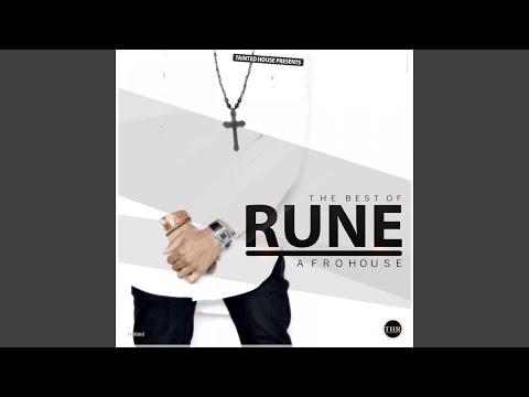 Tyityimba (feat. Deme) (Rune & Vobs Africa Mix)