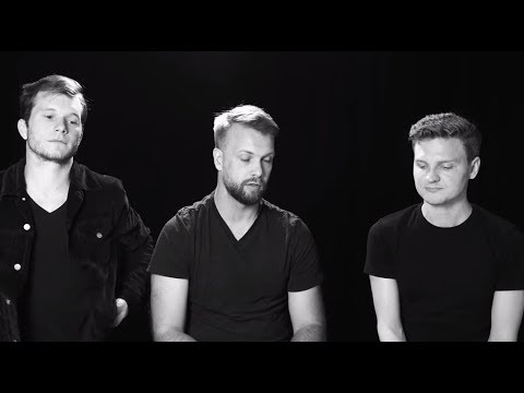"Leprous announce new album ""Pitfalls"" tracklist and tour dates released..!"