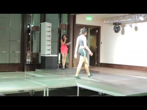 mr and miss kharkov ukraine 2013 official video