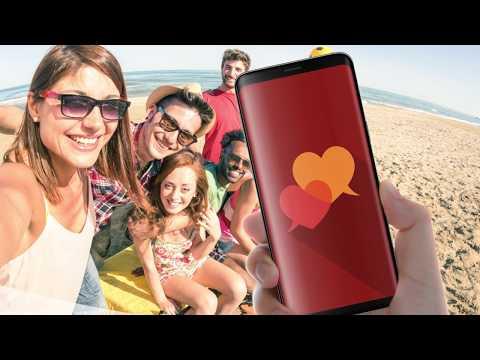 12 Tipps für sicheres Online-Dating