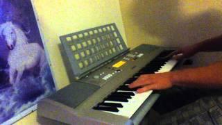 David Guetta feat. Sia - Titanium -...