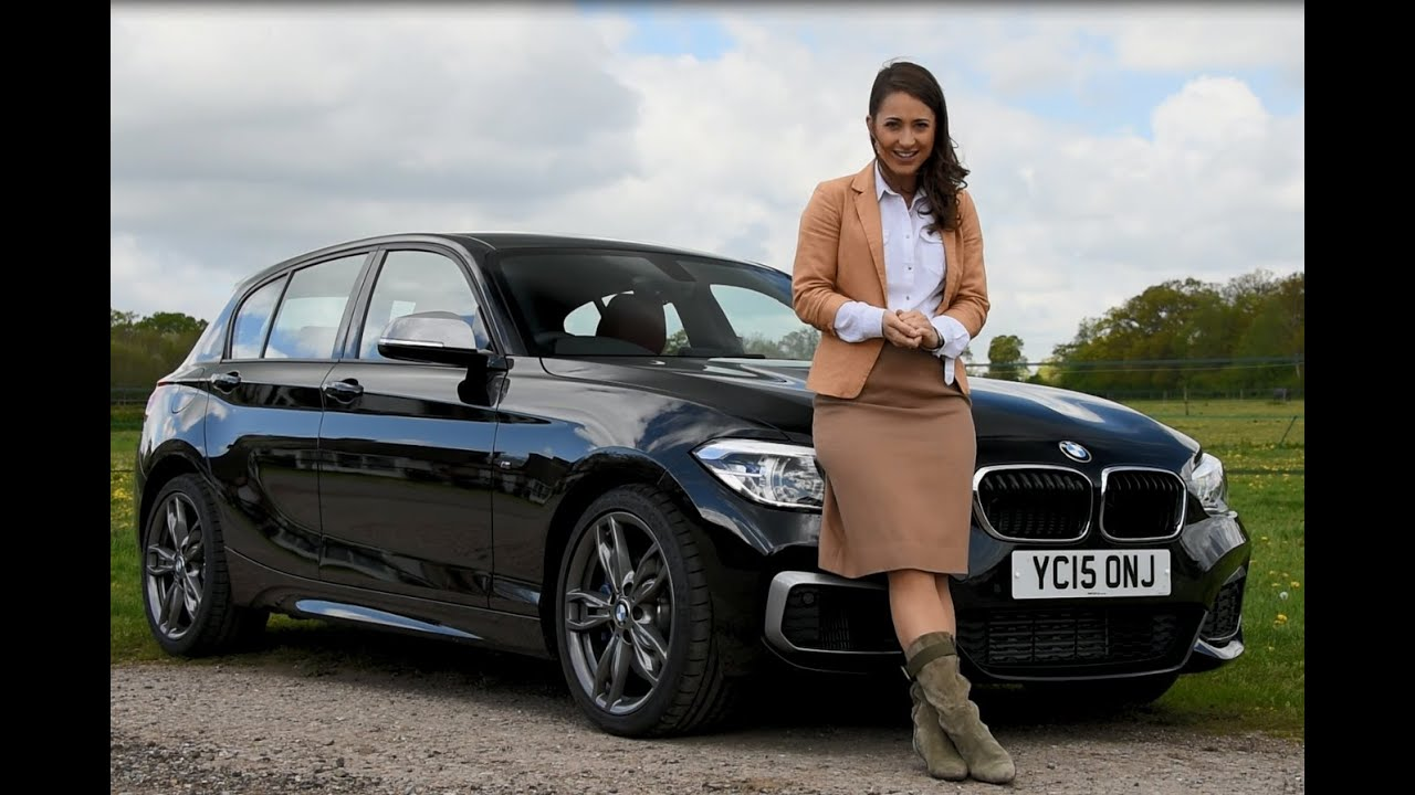 Bmw 1 Series And M135i Review Telegraph Cars Youtube