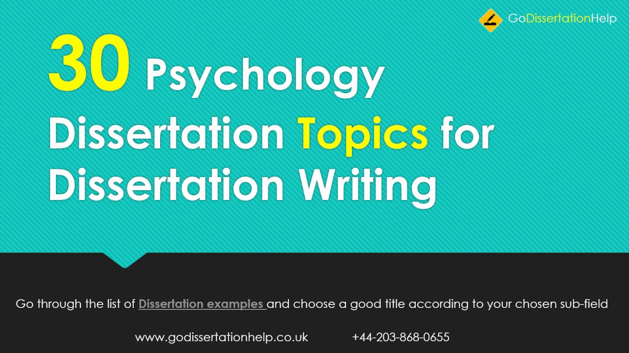 Cheap term paper writer site for mba essay son america