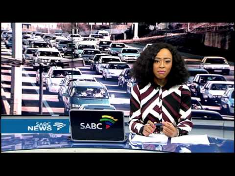 Traffic volumes to swell on Limpopo roads as ZCC members flock to Moria