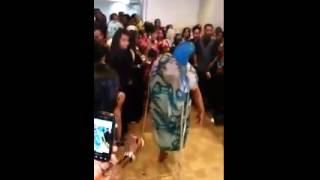 Repeat youtube video Niiko yaab leh