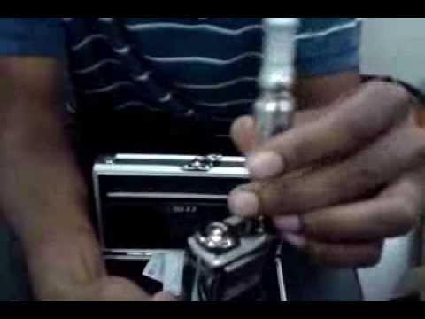 Buy electronic cigarettes India - best electronic cigarette brands in India
