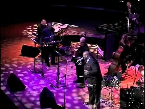 Jeremy Monteiro Trio, T