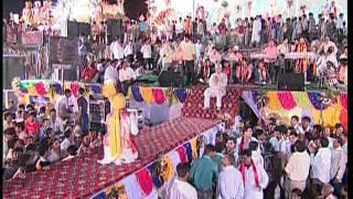 Teri Ho Rahi Jai Jaikar [Full Song] Meri Maiya Sherawali