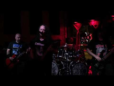 Shed the Skin Live 09/15/16 The Shrunken Head in Columbus, Ohio (Full Concert HD)