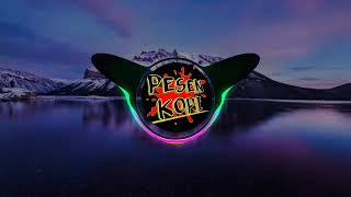 Gambar cover dj remix full bass & variasi seventeen KEMARIN