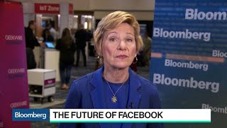 Download Video Facebook Board Member Speaks Out on Zuckerberg's Future MP3 3GP MP4