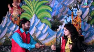 HD Manne Tang Karega Bhole To Tera Theka By Raj Kumar Lakha,Mona Mehta