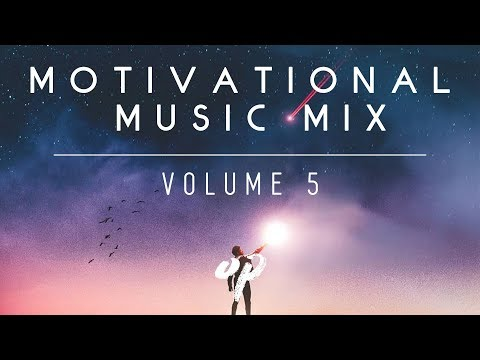 Epic Motivational Music Mix | Vol  5