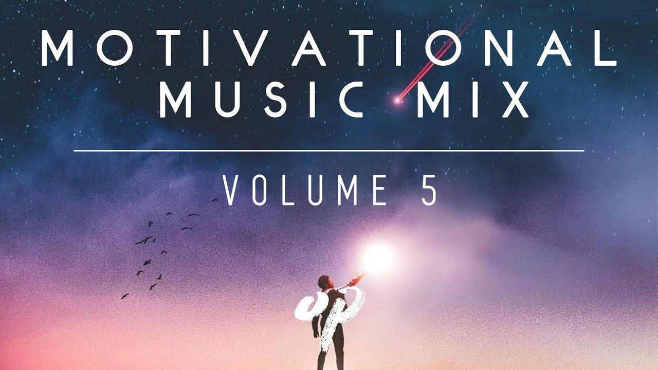 Epic Motivational Music Mix Vol 5 Youtube