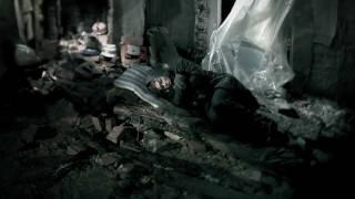 Т9 - На расстоянии любви Official video HD