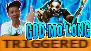 Summoners War - GOD MO LONG CONFIRMED