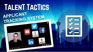 ... take the job search quiz to see how you score http://www.talenttactics.ca/job-search.htm...