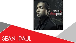 Temperature (Instrumental) - Sean Paul