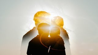 Mango & Astroleaf - We Tried (Talamanca Vocal Remix) [Silk Music]