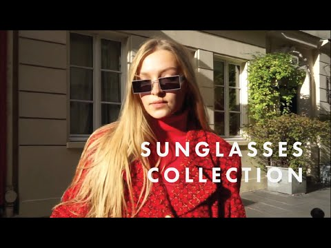 sunglasses-collection-to-die-for:-best-ways-to-style-them- -regina-anikiy- -parisian-vibe