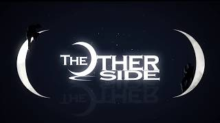 NEW THE OTHER SIDE OFFICIAL 2018 Trailer