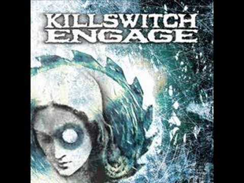 Irreversal - Killswitch Engage [Best Quality]