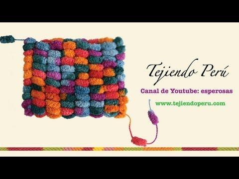 476a619964f YouTube