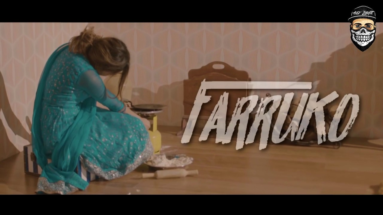 Te va a Doler- Farruko (Video Official)