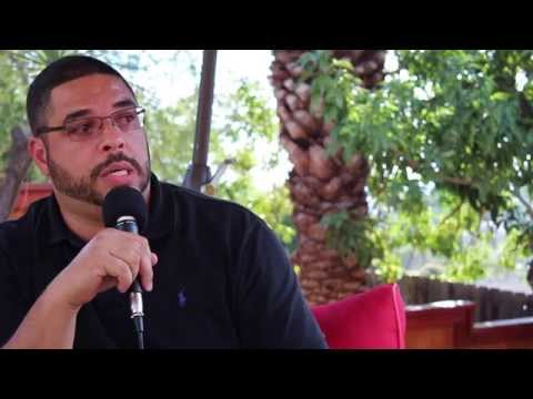 Ras MG talks Sublime & Bradley Nowell