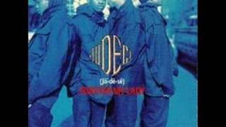 Watch Jodeci Come  Talk To Me video