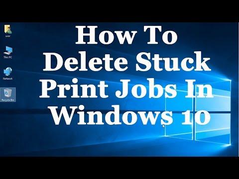 windows-10-tutorial---how-to-delete-stuck-print-jobs
