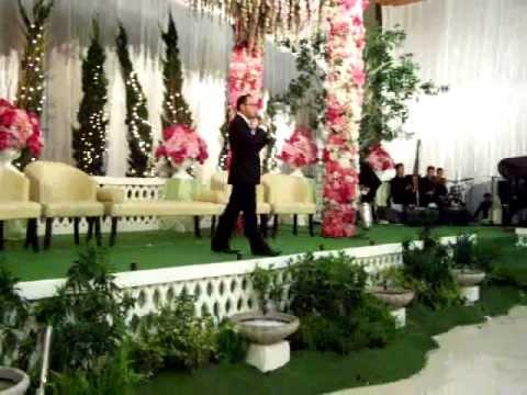 Mc Willy Kevinda Wedding Opening Mc Gd Harapan Kasih Bandung